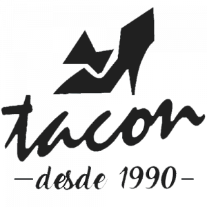 Zapatería Tacón